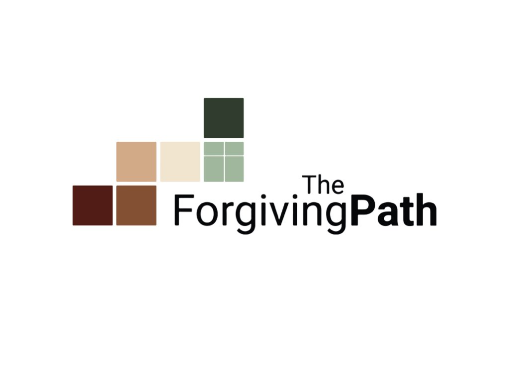 The Forgiving Path